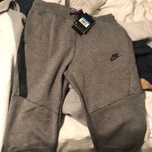 Other - Tech fleece